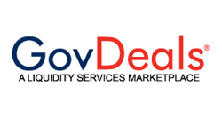 Gov Deals a liquidity services marketplace
