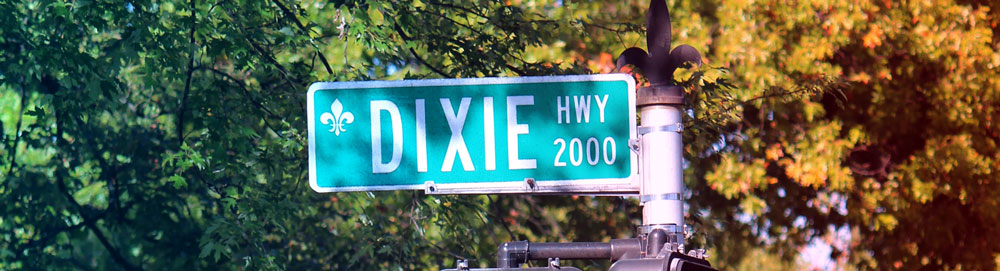 Craig And Landreth Dixie >> New Dixie Highway Project Tarc