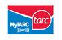 Mytarc menus