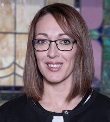 Michelle Bartoszek