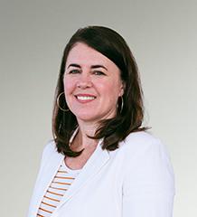 Jennifer Recktenwald